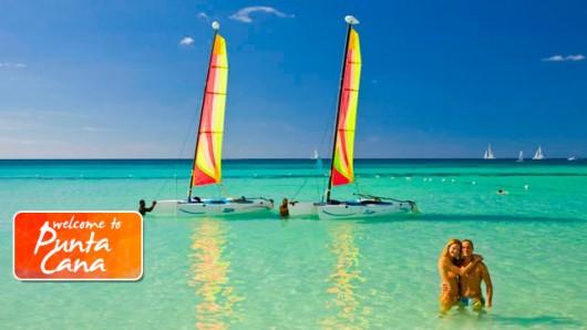 Welcome to Punta Cana - La Romana