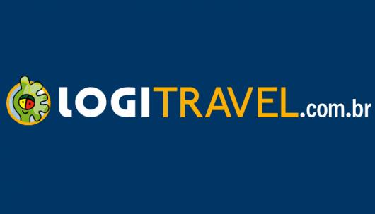 Cruzeiros marítimos LogiTravel