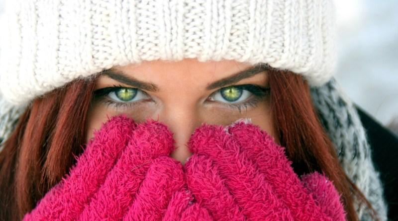 5 lugares para fugir do inverno