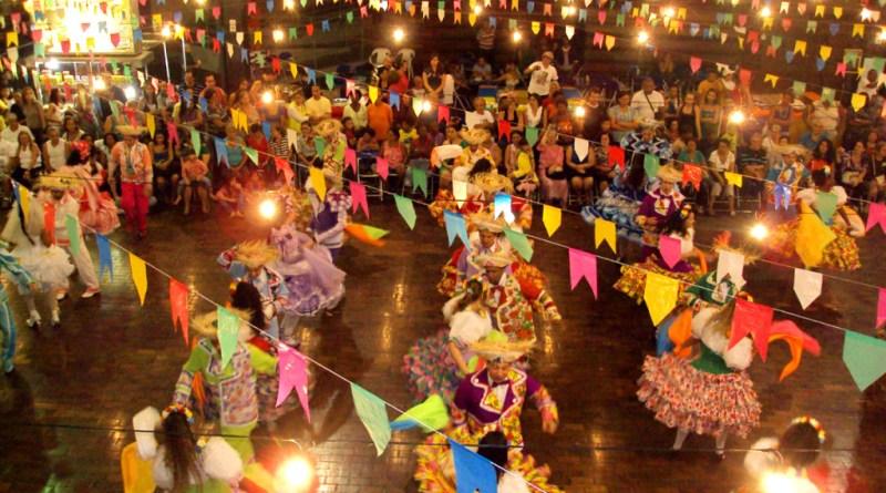 10 dicas festa junina 2016