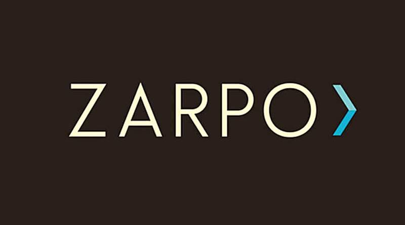 Zarpo é confiável?