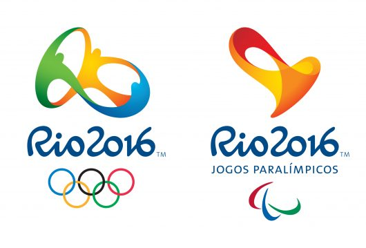 Olimpíadas 2016 - Rio de Janeiro - Brasil