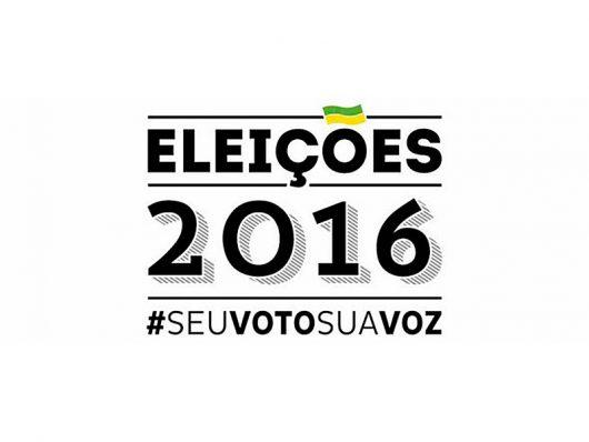 Eleições 2016 e o mundo do turismo