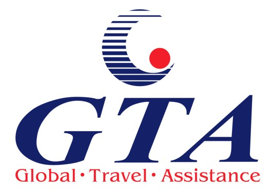Global Travel Assistance
