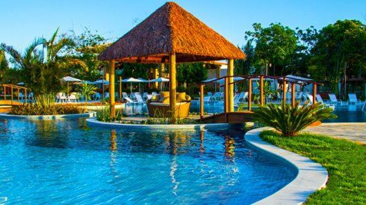 Iloá Resort