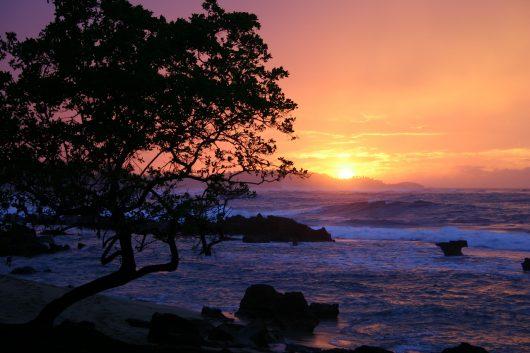 Turismo em Porto Rico