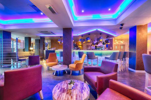 Leonardo Royal Hotel - Edimburgo