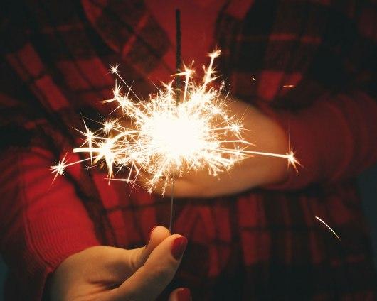 9 dicas viagem ano novo barata 2020