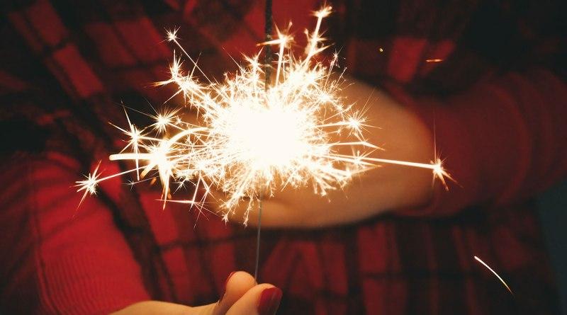 9 dicas viagem ano novo barata