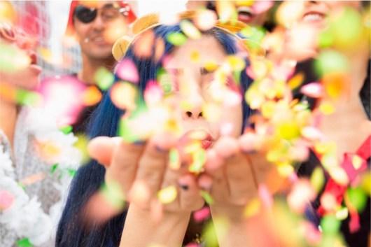 Pacotes Carnaval 2020