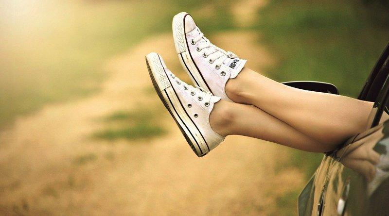 Converter número de sapato: tamanhos e medidas de calçados