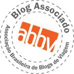 Associação Brasileira de Blogs de Viagens