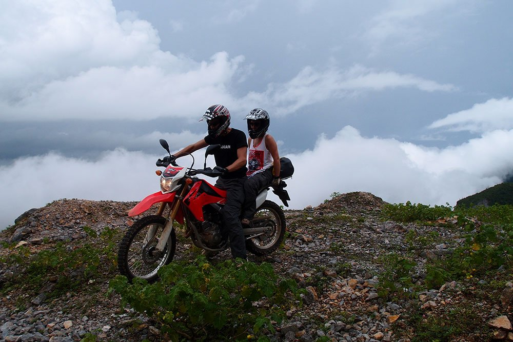 vietnam-mountain-Cuong-02