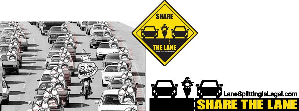 lane-splitting-motos-entre-coches