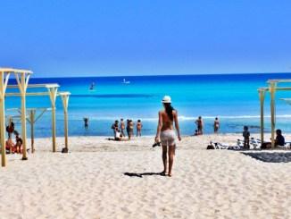 Playas de España1