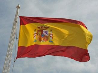 Политическая жизнь Испании