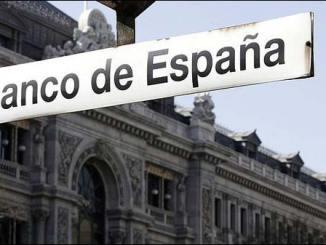 Открыть счет в Испании