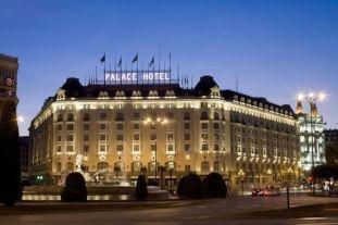 Westin-Palace-2