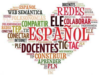 Времена испанских глаголов
