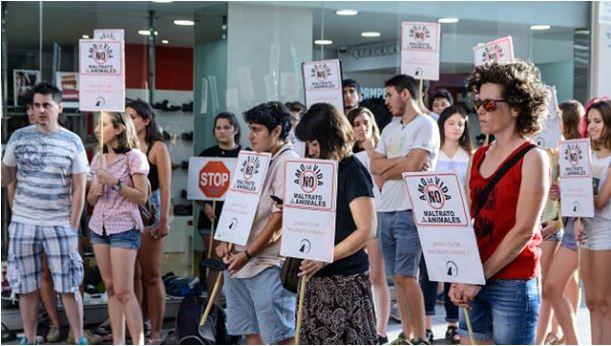 protest-protiv-korridyi