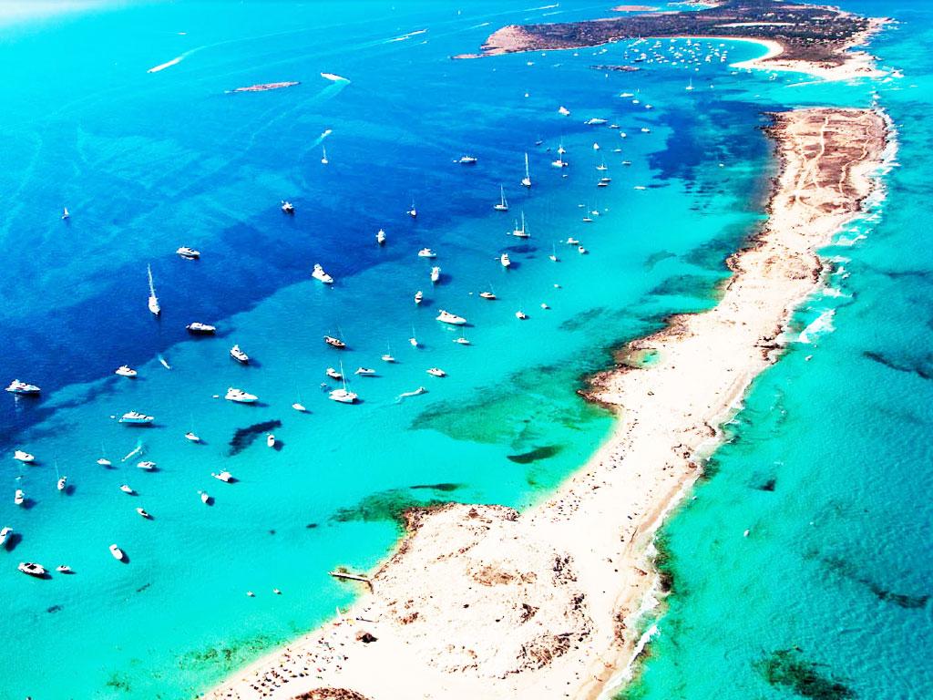 Playa-de-Ses-Illetes