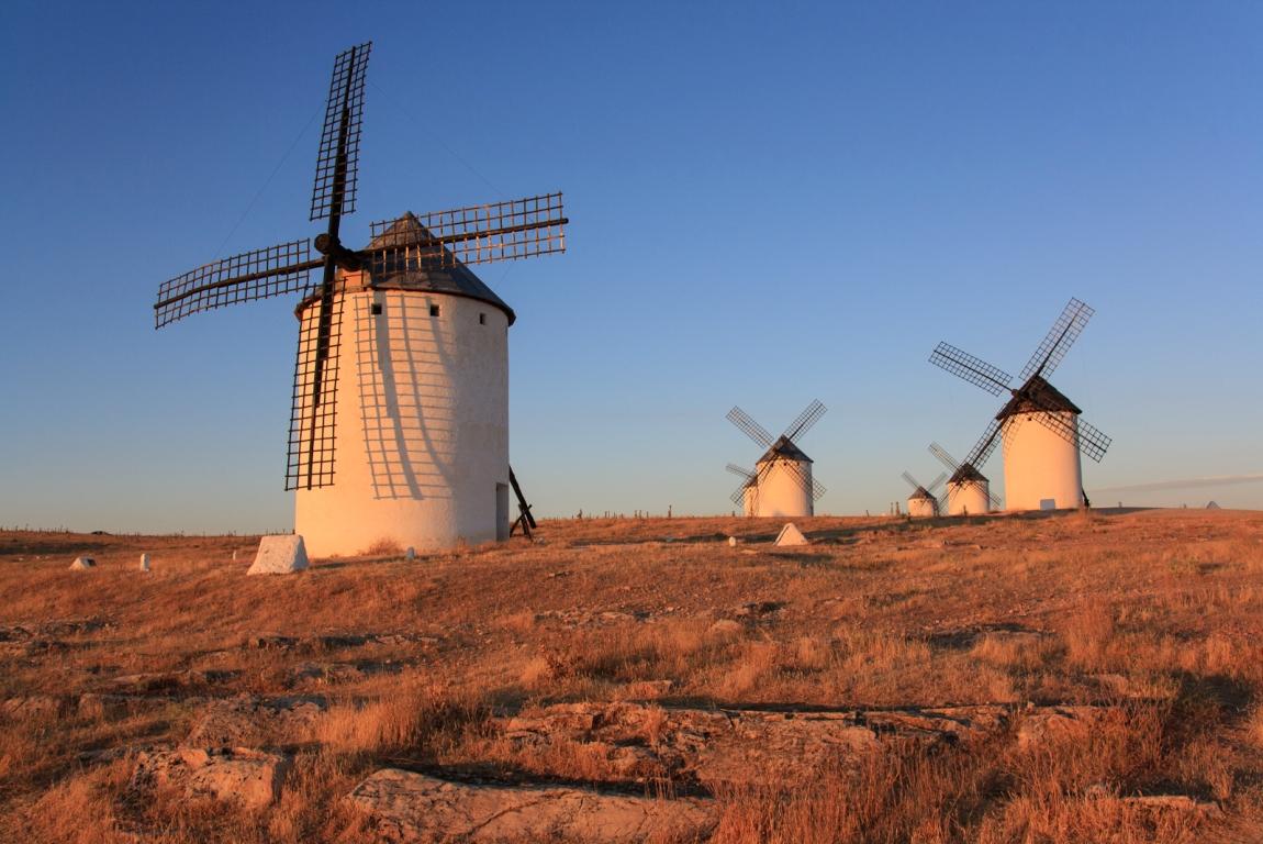 18 Интересных фактов об Испании, которые вы, вероятно, не знали