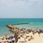 Кадіс пляж1