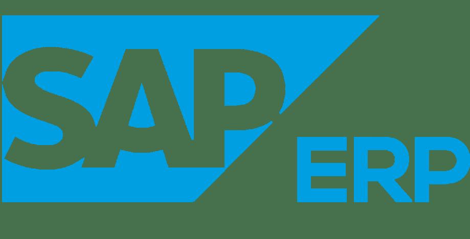 Como obtener un reporte por fecha de transportes en SAP