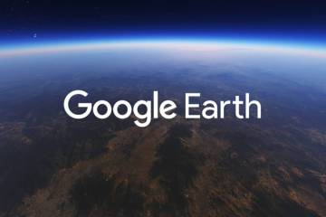 acceder a google earth a traves de firewall