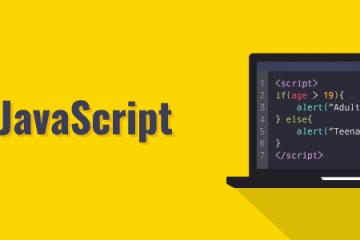 Como ver los errores de Javascript en los diferentes navegadors