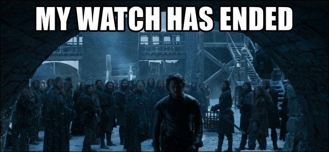 Como cancelar tu cuenta de HBO GO