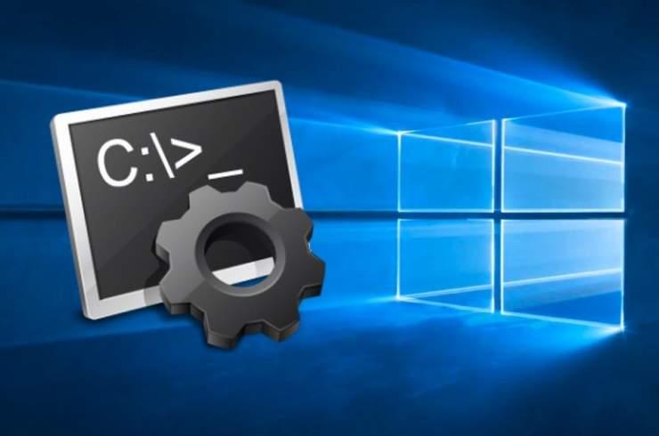 Como matar una aplicación desde la linea de comandos en Windows