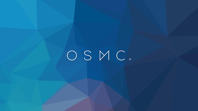 Como hacer Capturas de Pantalla en OSMC