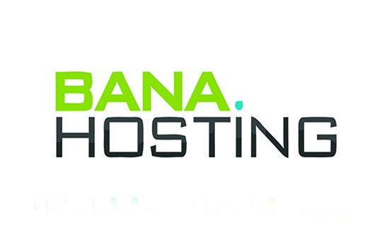 BanaHosting Hosting Compartido