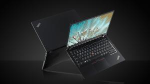 Lenovo traz a nova geração do ThinkPad X1 Carbon para o Brasil