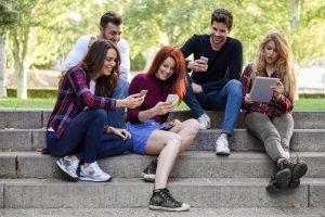 Vai trocar de smartphone? Veja o que você precisa considerar antes de sair comprando