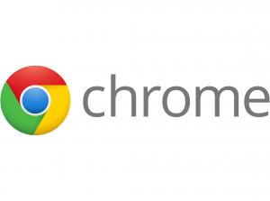 Menos consumo de bateria do Chrome. Será mesmo Google?