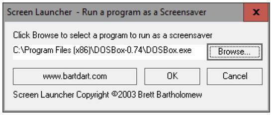 Lembra do protetor de tela do Johnny Castaway? Você pode instalar ele até no Windows 10 (64 bits)!