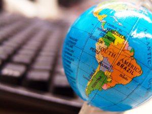 Pesquisa mostra o perfil do viajante brasileiro de 2016
