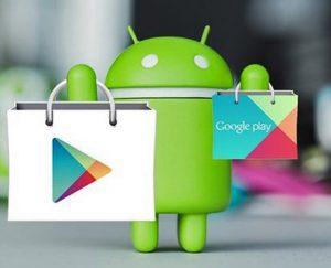 Atenção as novas regras de permissões para aplicativos na Google Play