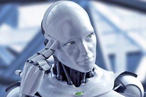 Mais inteligente a cada dia — como a Inteligência Artificial está aumentando o desempenho das empresas globais