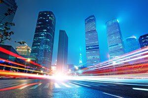 Smart Cities: cidades cada vez mais inteligentes