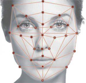 Vai viajar? Tecnologia ajuda com ckeck-in por reconhecimento facial no celular