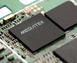 MediaTek anuncia novas soluções para conectar casas e escritórios à Internet das Coisas