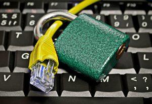 Comissão da Câmara aprova fim da franquia na banda larga fixa