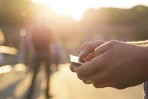 Conheça cinco tecnologias essenciais para quem gosta de viajar
