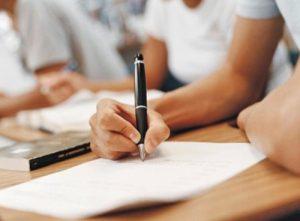 Site disponibiliza mais de 295 mil bolsas de estudos em faculdades paulistas