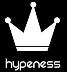 Webedia anuncia aquisição do Hypeness