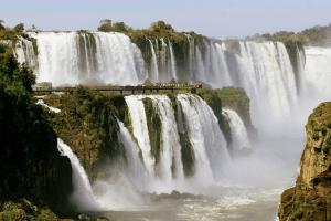 Seis destinos para viajar em baixa temporada