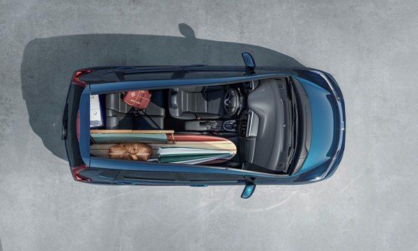 Honda Fit 2018 chega em cinco versões. Conheça agora